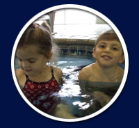 K.I.S.S. Aquatics in Northeast Ohio